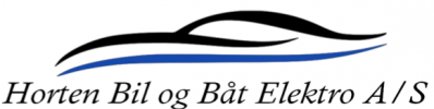 Horten Bil og Båt Elektro AS